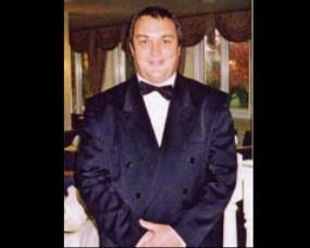 Steve Tandy 1 285 x 228
